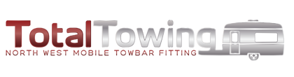 Total Towing - Mobile Towbar Fitting Edenfield – Edgworth – Haslingden – Greenmount – Radcliffe – Ramsbottom – Tottington